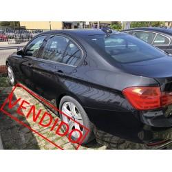 BMW Série 320d