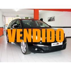 Peugeot 308 1.6 HDI EXECUTIVE 160 793 km Diesel