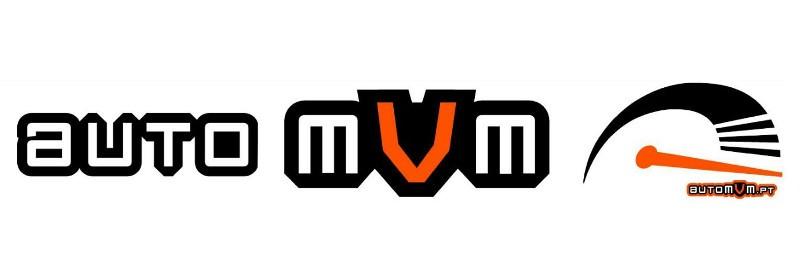 Auto MVM